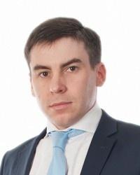 SRG включена в реестр Минтруда РФ