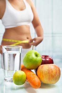 После этого курса Ваш лишний вес уйдет – это так просто!