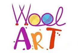 Окунитесь в мир рукоделия на «WoolArtFest» вместе с телеканалом «Интересное ТВ»