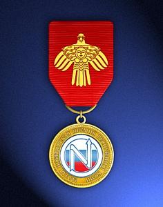 АГТ – оператор Малой Нобелевской премии Республики Коми