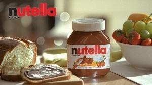 "Nutella – ""Товар года 2012""!"