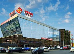 Retail Profile Russia �������� �������������� � ��� ����� (�. ���������)