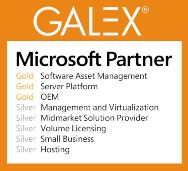 НТЦ Галэкс получил два новых статуса Microsoft