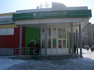 Проект «Спасем дальневосточных леопардов» в Хабаровске