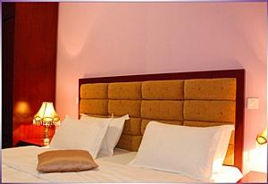 Добро пожаловать в Hotel Magnolia Tivat!