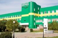 Профессионалы раскрывают карты: Лин-экскурсия на завод Пивоваренной компании Heineken