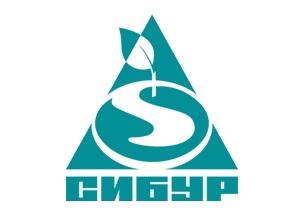 ООО «Тобольск-Нефтехим» ценит качество