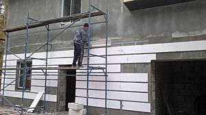 Грамотный дизайн-проект как способ сэкономить на ремонте