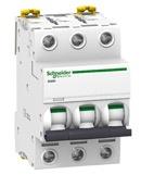 Acti 9 - Модульная система для конечного  распределения электроэнергии