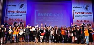 ��������� ����� �������������� ������������� �������� event-�������� Event����