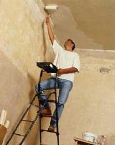Правила быстрого и выгодного ремонта