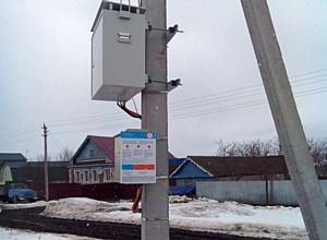 Беспроводной Интернет от «Ростелекома» пришел в малые населенные пункты Батыревского района Чувашии