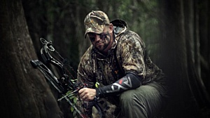 �������� �� ���������� Outdoor Channel:  �������� ������