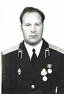 Школе села Великовисочное Ненецкого округа будет присвоено имя героя