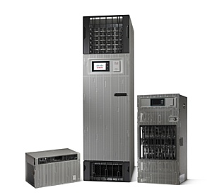 Cisco ������������ ������� ������� ������������ Network Convergence System (NCS)