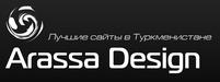 Новейший интернет-проект в Туркменистане