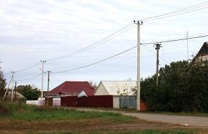 Белгородэнерго взыскало более 11 млн руб. за незаконное электропотребление