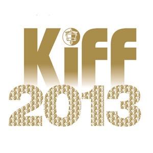 Kiff 2013 � ������� ��������� ������� ������� � 13 �� 16 �����