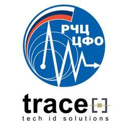 ������������ UHF RFID-����� Trace ������������� ����������� ����