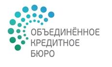 МФО «Займер» оценивает заемщика с помощью Скоринга Объединенного кредитного бюро
