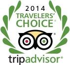 "Sunrise Holidays Resort � Oriental Dream Resort �������� ������� �� TripAdvisor ""����� ���������������"" 2014 ����"