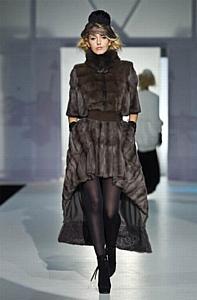 Модный дом Игоря Гуляева представит новую коллекцию «La Femme Magnifique»