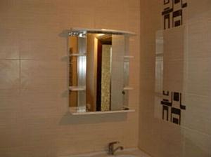 Ремонт в ванной комнате как искусство