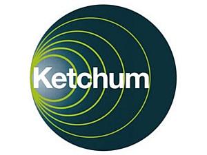 ������������� ��������� �� ��������� Ketchum