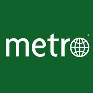 Газета Metro доверила аудит РСБУ Группе «Деловой профиль» (GGI)