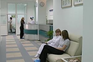 Aibolit   Medical  Center �  ��������  �  ����������  �����