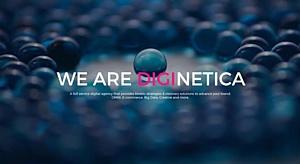 Diginetica - лидирующие кейсы западного ритейла (этапы и залог успеха)