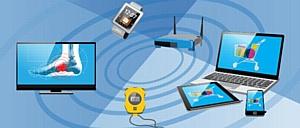 Развитие сетевых соединений и энергия будущего
