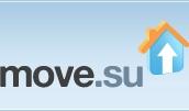 Move.su принял участие в ежегодной тематической выставке Санкт-Петербурга «Ярмарка недвижимости»