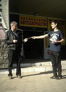 """Летом в банк: открытие двух офисов """"Лето Банк"""""""