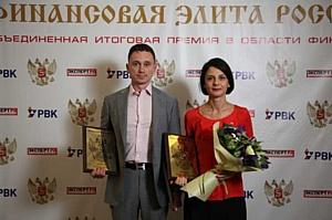 �������� ������ ����������� ����� ������ 2012�