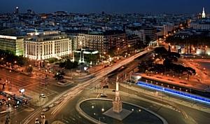 pepXpress объявляет конкурс для турпрофи «В Мадрид с Meliá»