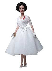 Barbie� �������� ������ � ������ �����!