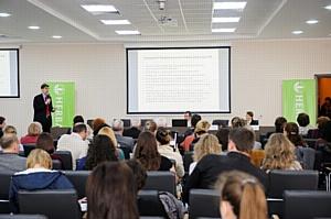 Итоги VІ научно-практической конференции «Современные аспекты рационального питания»