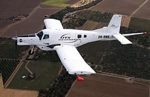�������� ����������� 751� ������������ ������������������� ������� �-750 XSTOL (750 XL)