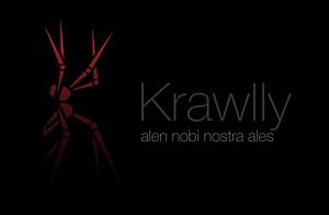 Микрофинансовая организация Vivus.ru завершила интеграцию с сервисом «Krawlly»