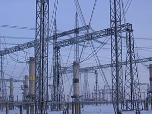 Волоконно-оптическая линия связала подстанции Новобрянская и Машзавод