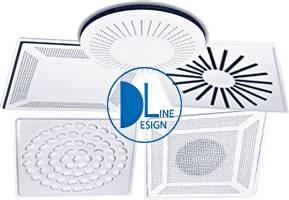 ������� �� Polar Bear � ���������� ��������� ����� Design Line.