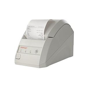��������� ������� ������� � ������� ��������� Posiflex Aura-6800