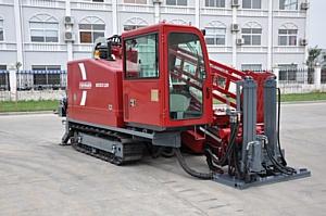 Обновленный FORWARD RX33x120