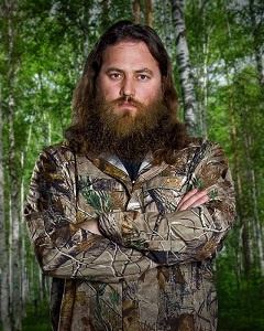 �������� �� ���������� Outdoor Channel: ��������� �� ������