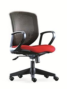 Новые кресла-премиум в ассортименте мебели «Феликс»