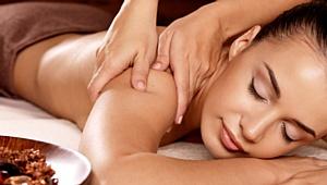 Вьетнамская акупунктура и массаж  как часть мирового медицинского наследия