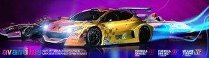 ���������� ���� ������� ����� Renault � ������!