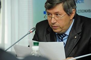 Две презентации от «Фокстрота» - одна европейская стратегия