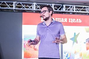 В России растут расходы бизнеса на «нестандартное» продвижение